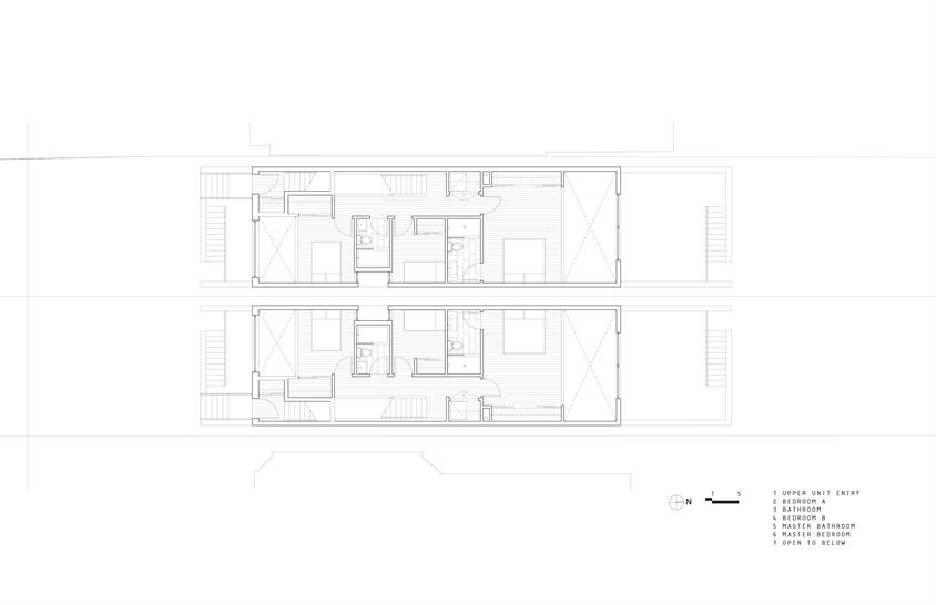 Batay-Csorba Architects