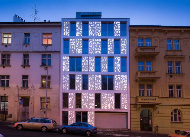 P6PA+Architects