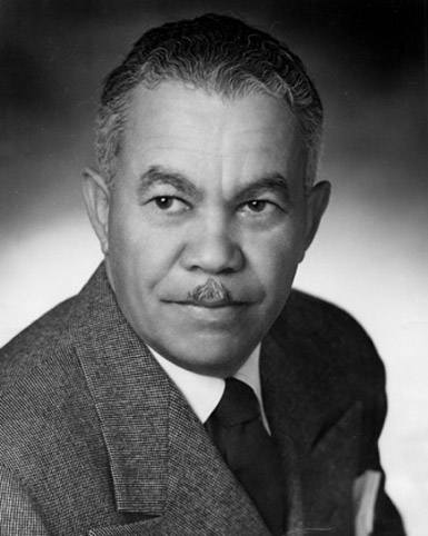 Paul Revere Williams