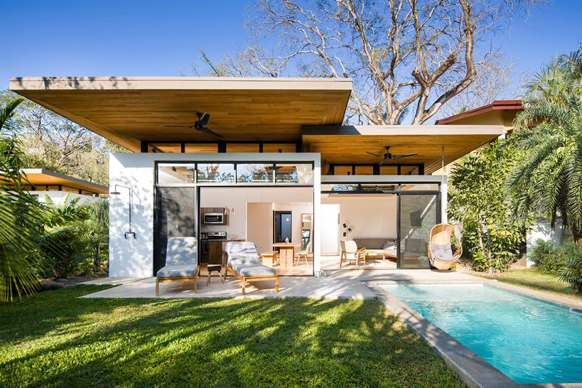 """<a href=""""http://www.garcialachner.com/architecture-and-design"""" target=""""_blank"""">Andres Garcia</a> Instagram: <a href=""""https://www.instagram.com/garcialachner/"""" target=""""_blank"""">@GarciaLachner</a>"""