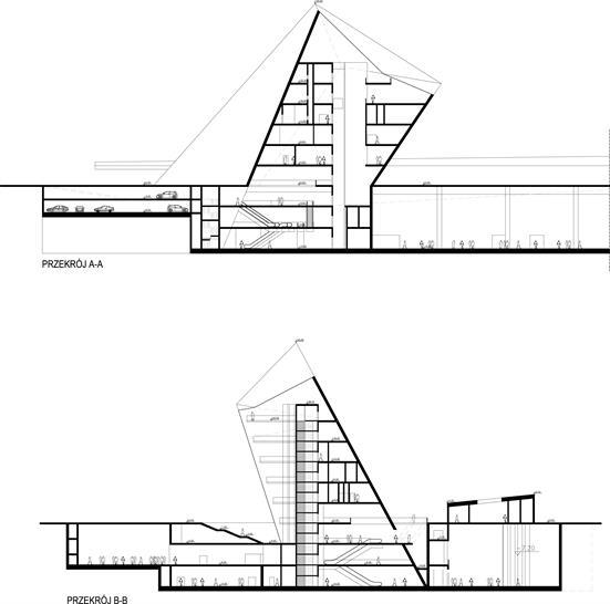 Studio Architektoniczne Kwadrat
