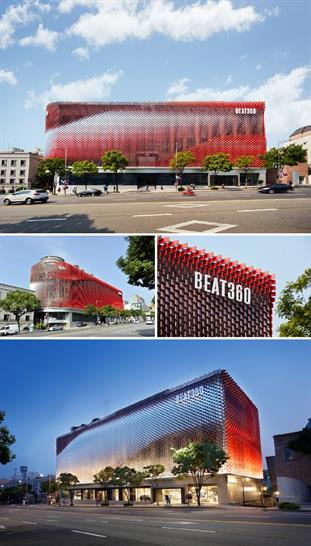 "<a href=""https://backstage.worldarchitecturenews.com/wanawards/project/kia-beat-360-new/?source=sector&mode=listing&selection=longlist"" target=""_blank"">KIA BEAT 360</a> by &copy; CA PLAN"