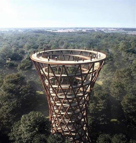 "<a href=""https://backstage.worldarchitecturenews.com/wanawards/project/camp-adventure-the-treetop-experience/"" target=""_blank"">Camp Adventure - The Treetop Experience</a> by © EFFEKT"