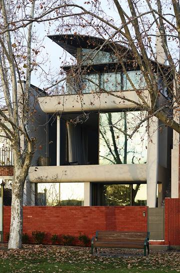 "<a href=""https://backstage.worldarchitecturenews.com/wanawards/project/rob-mills-architecture-interiors/"" target=""_blank"">Rob Mills Architecture & Interiors</a> by &copy; Rob Mills Architecture & Interiors"