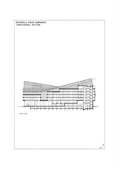 Jacques Ferrier Architecture