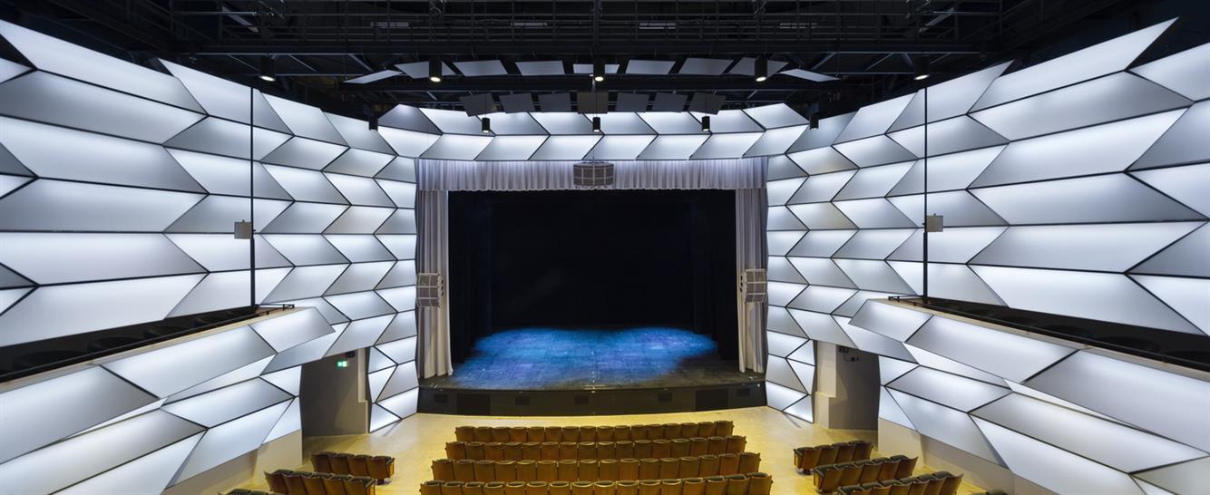 Diamond Schmitt Architects