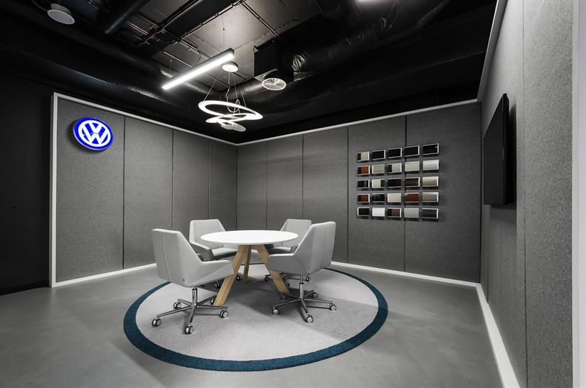 mode:lina™studio architects