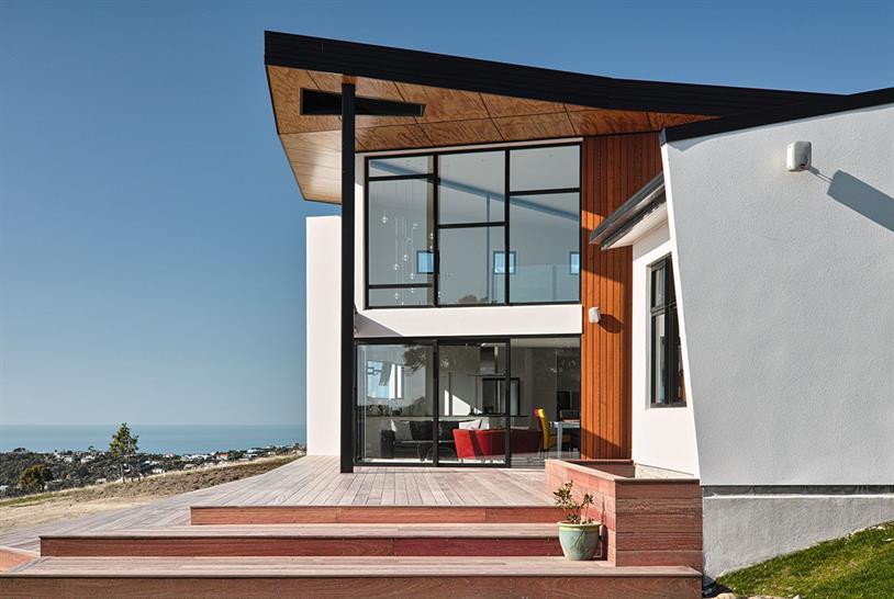 "<a href=""https://backstage.worldarchitecturenews.com/wanawards/project/black-door-house-new/"" target=""_blank"">Black Door house</a> by MC Architecture Studio Ltd"