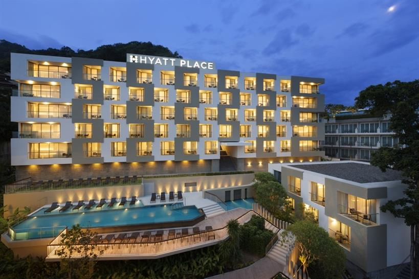 "<a href=""https://backstage.worldarchitecturenews.com/wanawards/project/hyatt-place-patong/"" target=""_blank"">Hyatt Place Patong</a> by Original Vision Limited"