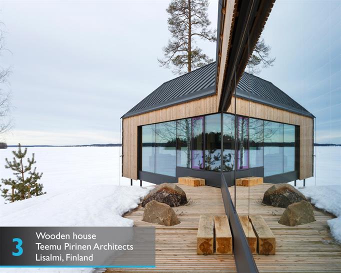 "<a href=""http://www.worldarchitecturenews.com/project/2017/28106/teemu-pirinen-architects/wooden-house-in-lisalmi.html"" target=""_blank"">Wooden house, Teemu Pirinen Architects</a> &copy; Marc Goodwin"