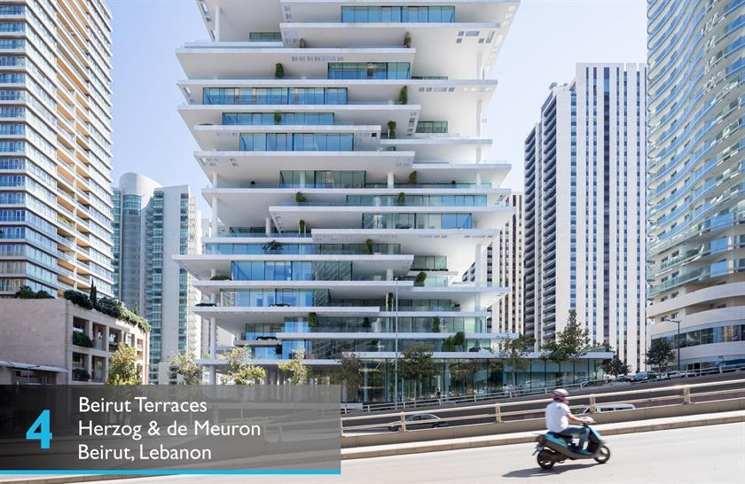 """<a href=""""http://www.worldarchitecturenews.com/project/2017/27800/herzog-de-meuron/beirut-terraces-in-beirut.html"""" target=""""_blank"""">Beirut Terraces, Herzog & de Meuron</a>"""