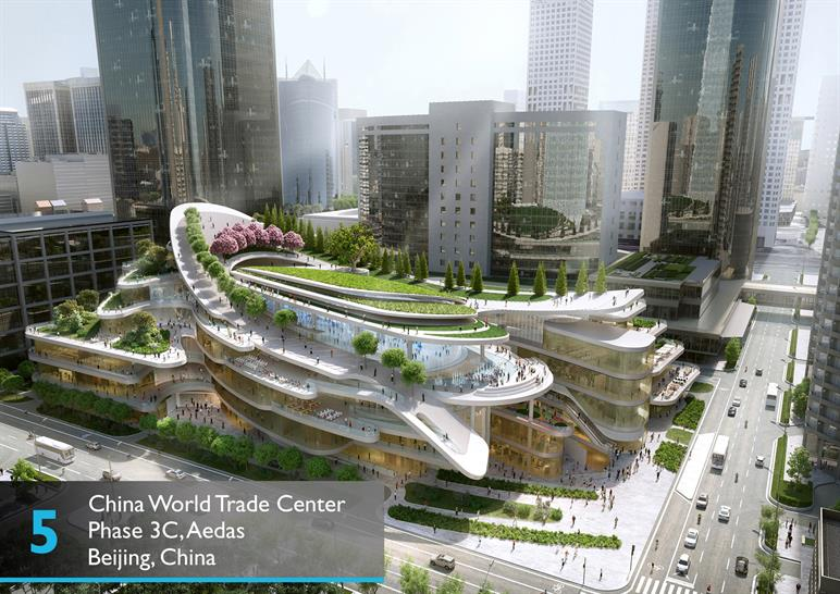 "<a href=""http://www.worldarchitecturenews.com/project/2017/27686/aedas/china-world-trade-center-phase-3c-in-beijing.html"" target=""_blank"">China World Trade Center Phase 3C, Aedas</a>"