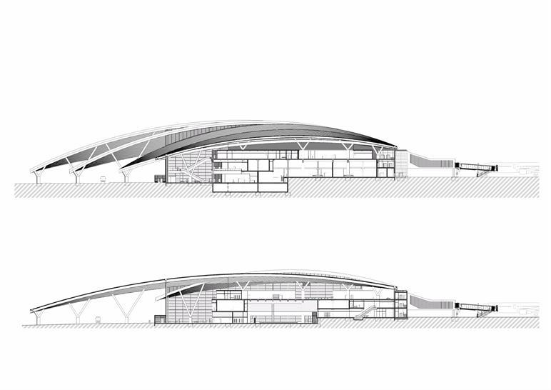 Twelve Architects