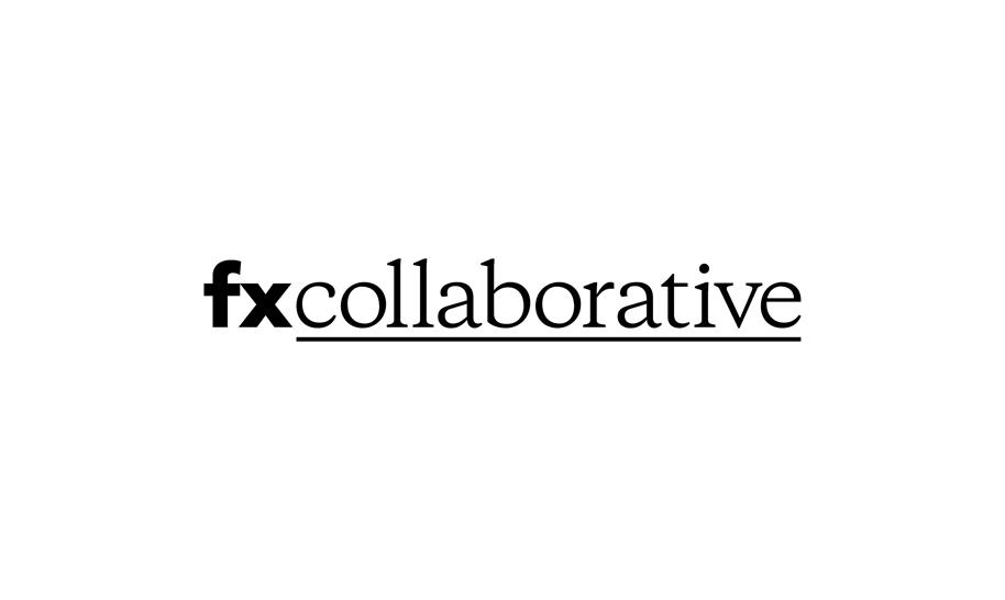 FXCollaborative