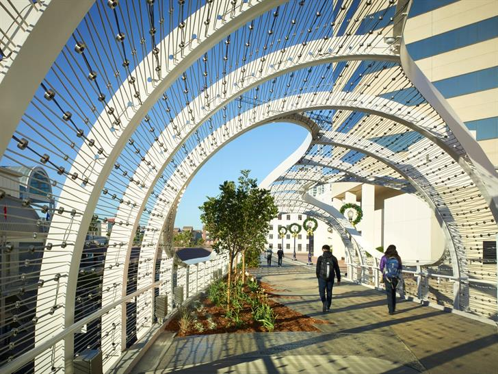 Studio Pali Fekete architects [SPF:a]