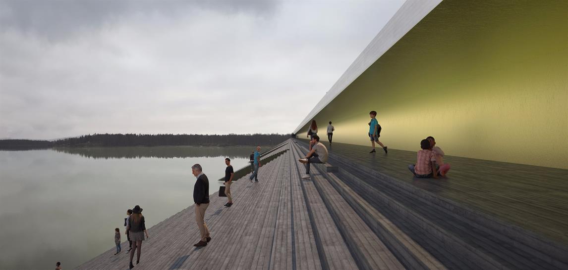 Erik Andersson Architects