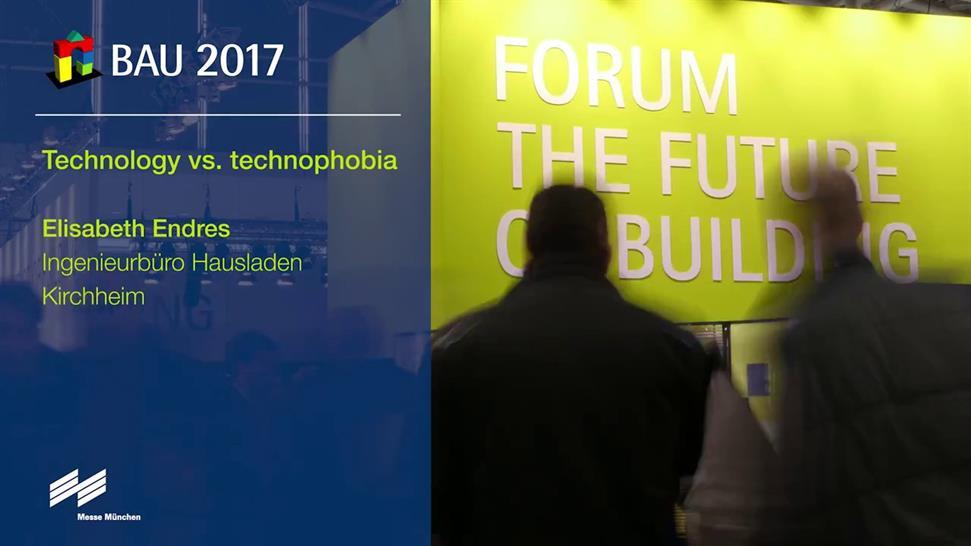 Technology Vs Technophobia