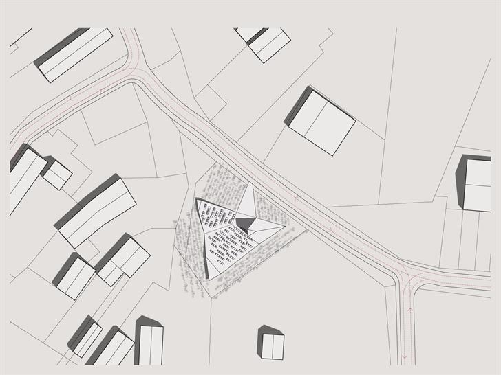 ENOTA Architects
