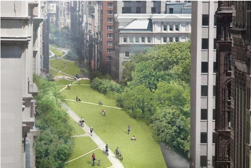 """<a href=""""http://www.wanurbanchallenge.com/project/loop-inroads-to-community/"""" target=""""_blank"""">LOOP: Inroads to Community</a> by EDG NYC"""