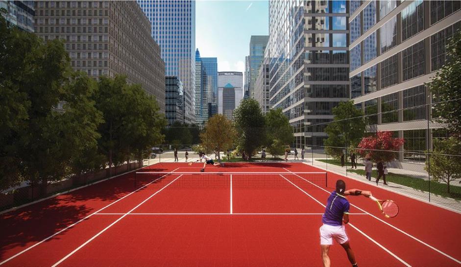 "<a href=""http://www.wanurbanchallenge.com/project/avenue-park/"" target=""_blank"">Avenue Park</a> by Eray Carbajo LLC"