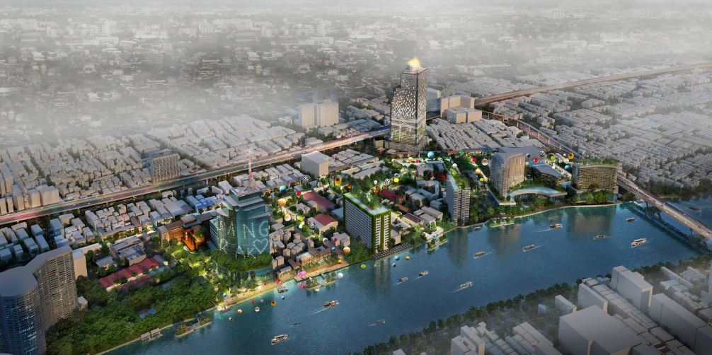 """<a href=""""http://www.wanurbanchallenge.com/project/co-create-charoenkrung/"""" target=""""_blank"""">CO-Create Charoenkrung</a> by SHMA SOEN COMPANY LIMITED"""