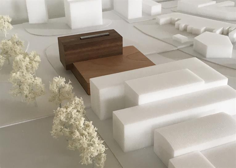 ArchitecturePLB