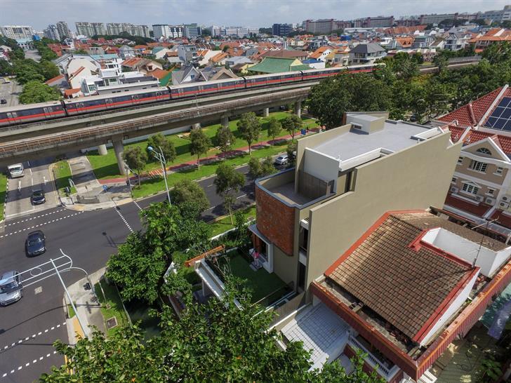Timur Designs LLP