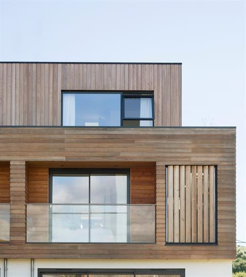 RX Architects