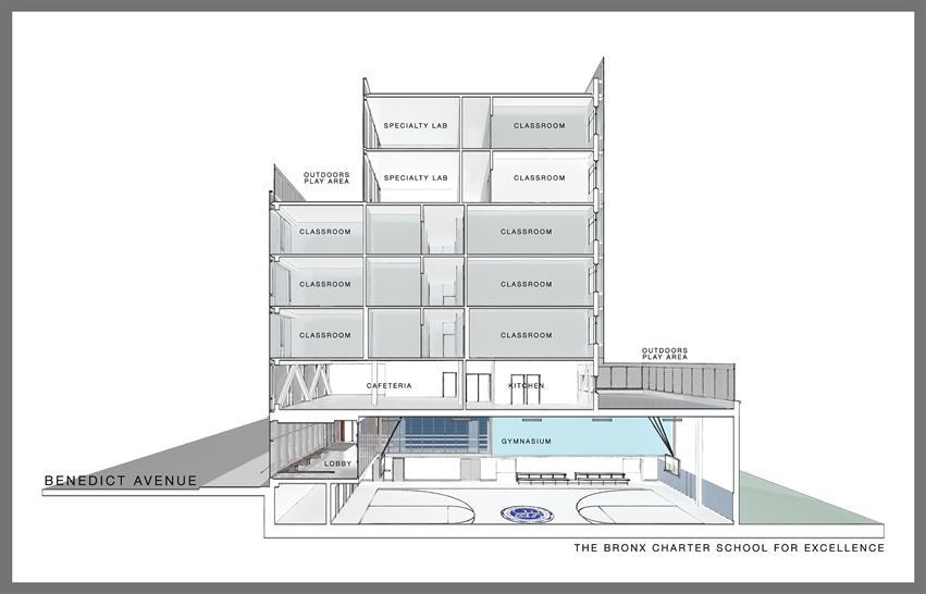 CTA Architects