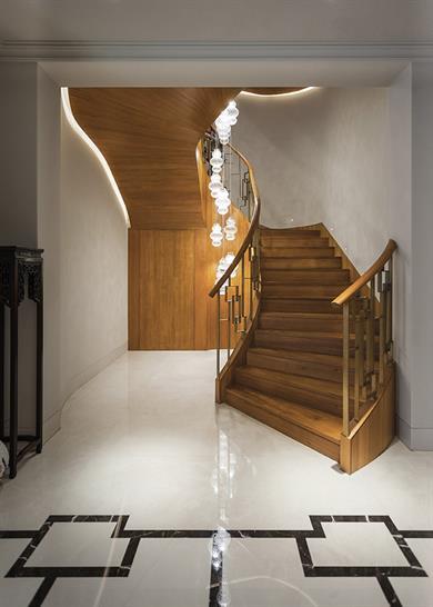 Vudafieri-Saverino Partners Studio
