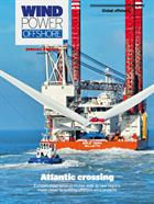 Global Offshore - Special Report 2014