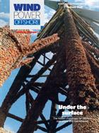 Subsea O&M - Special Report 2014