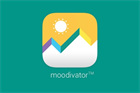 Pfizer brings depression treatment to smartphones with Moodivator