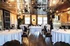 Venue London: Event buyers' choices