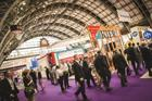 Case Study: Housing conference and exhibition 2017 in Manchester