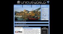 Uniqueworld adds new Russian and Croatian DMC partners