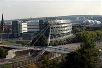 NewcastleGateshead secures UK's largest educational research conference