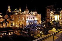 Monaco: Venue update