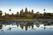 Incentive Travel Report: Cambodia Destination Guide
