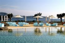 FT Business of Luxury Summit to convene in Monaco
