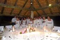 In Pictures: Mauritius fam trip - part two
