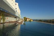 DoubleTree by Hilton hotel opens on Spain's Costa del Sol