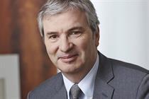 60 seconds with...Michel Dessolain, CEO of Viparis
