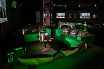 Six of the best... London venues for Euro 2016