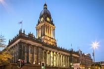 Business events contribute £501m to Leeds economy