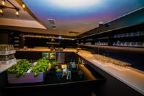 Malmaison launches new meetings space