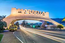New Nobu hotel to open in Marbella