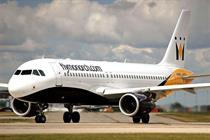 Monarch Airlines increases summer flights to Spain