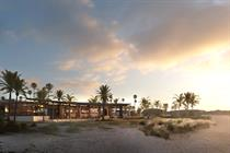 Four Seasons to open incentive hotel in Mexico
