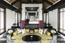 New Four Seasons Resort to open in Vietnam